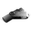 MediaRange 64GB pendrive