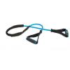 Robust Fitnesz kötél (közepes)