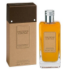 Chevignon Heritage EDT 100 ml