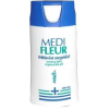 Medi fleur Medi Fleur felfekvés elleni gél 200ml