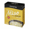 Clearspring Clearspring Miso leves tofuval 4db