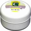 C vitamin krém 80ml