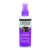 Crystal Crystal Essence Deo Spray natúr 118ml