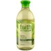 Faith In Nature tusfürdő teafa 400ml