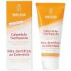 Weleda Weleda Calendula fogkrém 75ml
