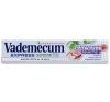 Vademecum Vademecum Express White fogkrém 75ml fogkrém