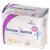 Tiens Tiens AIRIZ Aktív oxigén és negatív ion egészségügyi betét - nappali 10db