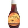 Forever Forever Bee Honey 500g