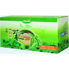 Tiens Tiens Lipid Metabolic Management tea 40db
