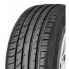 Continental PremiumContact 2 205/50R16 87W