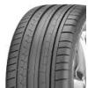 Dunlop SP Sport Maxx GT 255/45R20 101W