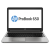 HP ProBook 650 G1 H5G74EA