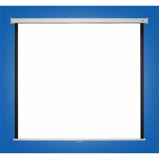 VICTORIA Vetítővászon, fali, rolós, 1:1, 235x240 cm, VICTORIA vetítővászon