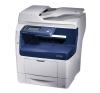 Xerox WorkCentre 3615V_DN nyomtató
