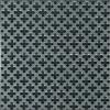 Perforált lemez SAL 02 alumínium 1000x1000mm