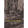 KARD A PAJZS MÖGÖTT - A 'KONRAD' HADMŰVELETEK TÖRTÉNETE, 1945 (2. BŐVÍTETT KIADÁS)