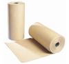 . Csomagolópapír-tekercs, 0,7m, 17 kg papírárú, csomagoló és tárolóeszköz