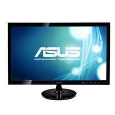 Asus VS229HA monitor