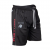 Gorilla Wear Functional Mesh Short