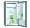 Goddess RSC084GS8SS hűtőgép, hűtőszekrény