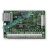 DSC PC6820