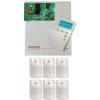 Micron Micron Z5120C+LCD csomag