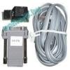 DSC PC-LINK-9