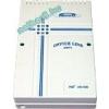 PRODUTEL PAX 104 OL SMPV Telefonközpont
