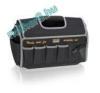 Szerszámtároló táska -420m- mérőműszer