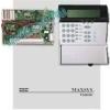 DSC MAXSYS PC4010H V3.04