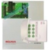 Micron SCORPION Z8020C+MX-800 LED