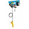Güde GÜDE Elektromos csörlő GSZ 100/200 55050