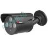 SANAN SA-1592B fix objektives infra megfigyelő kamera megfigyelő kamera