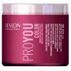 Pro You Color Mask 500 ml