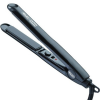 Wahl 4417-0470 Cutek Advanced