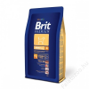 Brit Premium Medium Adult 15kg
