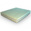 Best Dream Genesi HD Memory matrac (100x200 cm)