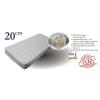 Best Dream Memory Duet vákuum matrac (160x200 cm)