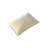 TEMPUR Comfort Memory párna (50x70 cm)