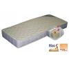Best Dream Memory Comfort vákuum matrac (160x200 cm) ágy és ágykellék
