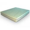 Best Dream Genesi HD Memory matrac (200x200 cm)