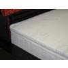 TED 4 cm-es Memory Topper fedőmatrac (180x200 cm)