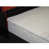 TED 6 cm-es Memory Topper fedőmatrac (90x200 cm)