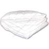 Billerbeck Mediclean főzhető matracvédő (180x200 cm)