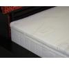 TED 4 cm-es Memory Topper fedőmatrac (140x200 cm) ágy és ágykellék