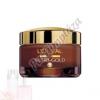 L'oréal Nutri - Gold Éjszakai krém 50 ml
