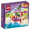 LEGO FRIENDS: Emma vízi mentő megfigyelőhelye 41028