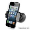 Dension iPhone 5/5S/5C BT,univerzális,töltős tartó