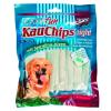 Trixie Jutalomfalat dentafun rágó chips light algás 100gr