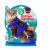 Trixie Hám és póráz macskának 22-42cm/10mm 1,25m